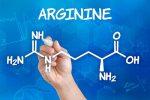 Роль аргинина для здоровья мужчин, женщин и детей. Как аминокислота влияет на наш организм? Когда ее стоит принимать дополнительно?